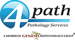 4path.com Logo